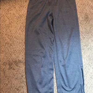 Nike Men's Pants RN# 56323